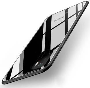KWINE CASE Back Cover for Poco M3 Pro 5G, Poco M3 Pro, Redmi note 10T, Redmi note 10T 5G