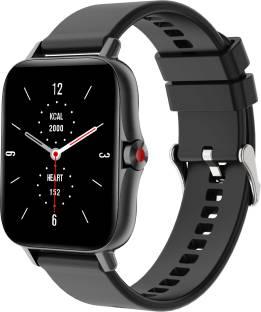 Aroma L18 - 44mm Sporty Smartwatch