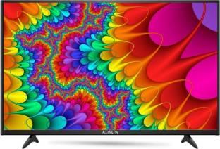 Adsun 80 cm (32 inch) HD Ready LED TV