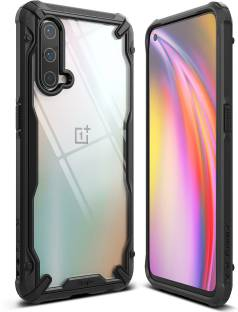 Ringke Back Cover for OnePlus Nord CE 5G