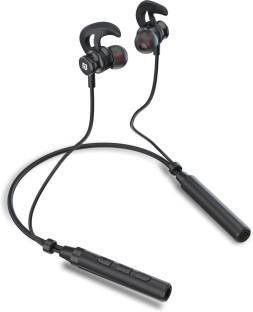 Portronics Harmonics 222 Bluetooth Headset