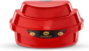 Everest EPS 50 Voltage Stabilizer Used for Single Door Refrigerator (Working Range : 130 V - 290 V)