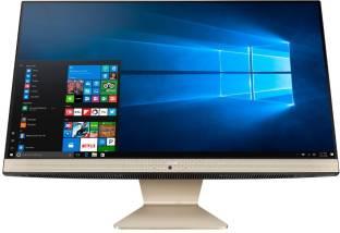 ASUS Athlon Dual Core (4 GB DDR4/1 TB/Windows 10 Home/23.8 Inch Screen/M241DAK-BA020TS)