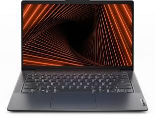 Lenovo IdeaPad 5 Core i5 11th Gen - (16 GB/512 GB SSD/Windows 11 Home) 14ITL05 Thin and Light Laptop