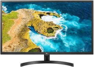 LG 31.5 inch Full HD LED Backlit Monitor (32SP510M-PM.ATR)