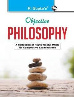 Objective Philosophy