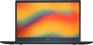 RedmiBook Pro Core i5 11th Gen - (8 GB/512 GB SSD/Windows 10 Home) Thin and Light Laptop