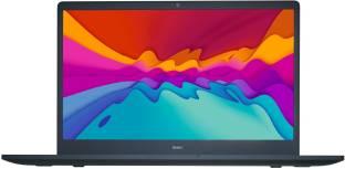 RedmiBook 15 e-Learning Edition Core i3 11th Gen - (8 GB/256 GB SSD/Windows 10 Home) Thin and Light La...