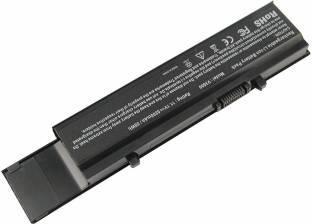 Digital Device Laptop Battery Compatible for DLVostro 3400 3500 3700 P/N 7FJ92 Y5XF9 CYDWV Y5XF9 7FJ92...