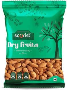 Scorist California 1kg Almonds