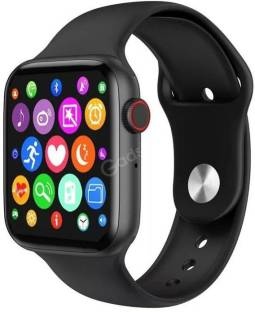 RKS Bluetooth with Calling Function Smartwatch