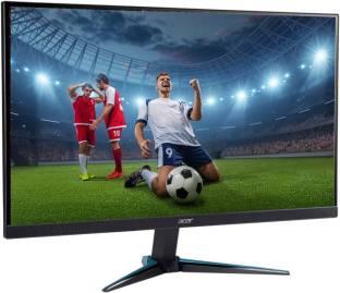 acer 27 inch UWQHD LED Backlit IPS Panel Anti Glare Gaming Monitor (VG271U)