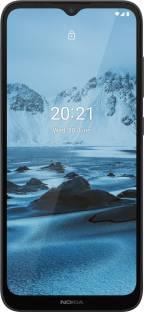 Nokia C20 Plus (Grey, 32 GB)