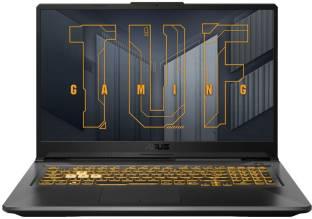 ASUS ASUS TUF Gaming Ryzen 7 Octa Core 4800H - (16 GB/512 GB SSD/Windows 10 Home/4 GB Graphics/NVIDIA ...