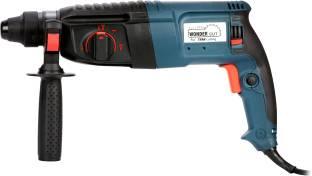 WONDERCUT WCGP-2-26 Rotary Hammer Drill