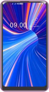 Kekai Pro 5 (Pink, 32 GB)