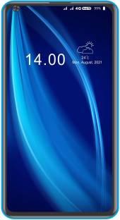 Kekai SE (Blue, 32 GB)