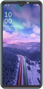 Kekai Prime 5 (Electric Blue, 32 GB)