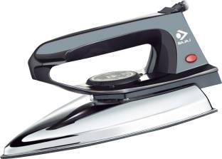 BAJAJ DX 2 Light Weight 600 W Dry Iron