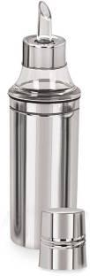 cierie 1000 ml Cooking Oil Dispenser