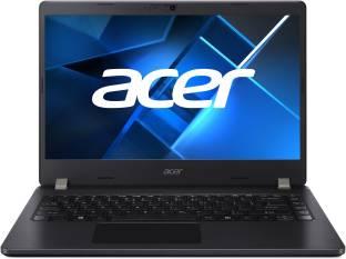 acer Travelmate Core i5 11th Gen - (16 GB/1 TB HDD/256 GB SSD/Windows 10 Home) TravelMate P214-53 Thin...