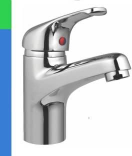 MAYUR OCICH BASIN MIXER SINGLE LEVER SINGLE LEVER BASIN MIXER Mixer Faucet
