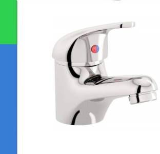 MAYUR OCICH BASIN MIXER SINGLE LEVER ( BOTH HOT AND COLD WATER AVAILABLE) SINGLE LEVER BASIN MIXER Mix...