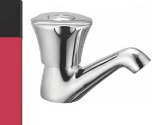 MAYUR OCICH PILLAR COCK (HEAVY DUTY) BRASS BODY Pillar Tap Faucet