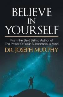 Believe in Yourself - Believe in Yourself