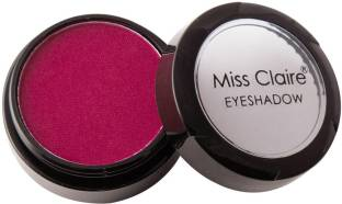 Miss Claire Single 0507 Eye Shadow 2 g
