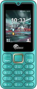 Cellecor A10
