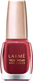 Lakmé True Wear Color Crush Shade 415