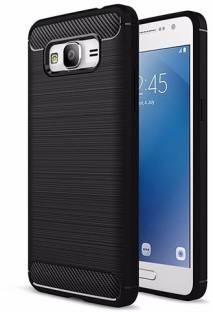 Zapcase Back Cover for Samsung Galaxy J7 Nxt