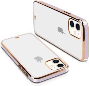 Meowsy Back Cover for Apple Iphone 11