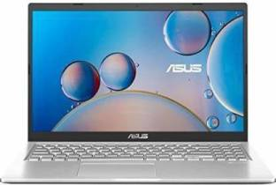 ASUS Core i3 11th Gen - (8 GB/1 TB HDD/Windows 10 Home) X515EA-BQ391TS Laptop
