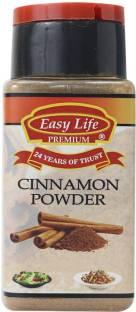 Easy Life Cinnamon