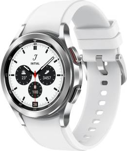 SAMSUNG Galaxy Watch4 Classic LTE (4.2cm) Smartwatch