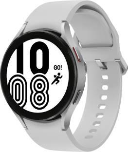 SAMSUNG Galaxy Watch4 LTE (4.4cm) Smartwatch