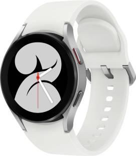 SAMSUNG Galaxy Watch4 LTE (4.0cm) Smartwatch