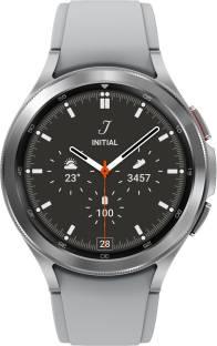 SAMSUNG Galaxy Watch4 Classic LTE (4.6cm) Smartwatch