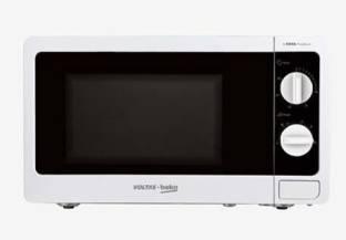 Voltas Beko 17 L Solo Microwave Oven
