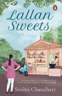 Lallan Sweets