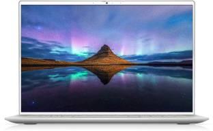 DELL Inspiron Core i5 11th Gen - (16 GB/512 GB SSD/Windows 10/2 GB Graphics) Inspiron 7400 Thin and Li...
