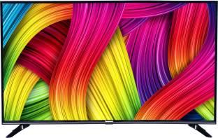 Panasonic 105 cm (42 inch) HD Ready LED Smart TV