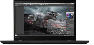 Lenovo Thinkpad P15s Gen 2 Mobile Workstation Core i7 11th Gen - (16 GB/512 GB SSD/Windows 10 Pro/4 GB...