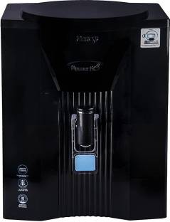 Zero B Power RO- The only RO Purifier which Gives Safe Drinking Water for high TDS Water up to 3000ppm...