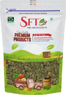 SFT Pumpkin Seeds