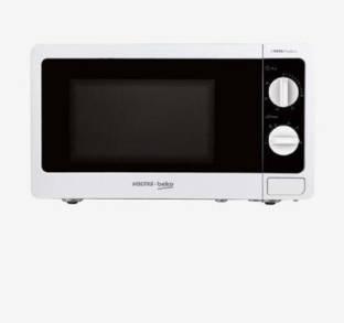 Voltas Beko 20 L Solo Microwave Oven