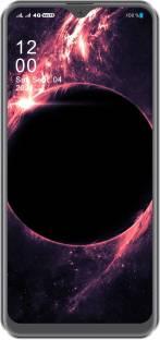 Maplin G4 Max (Fantasy Black, 64 GB)