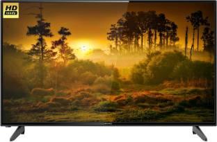 Sansui Prime Series 80 cm (32 inch) HD Ready LED Smart TV